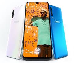<b>Samsung Galaxy A51</b> в продаже, но лучше ли он Galaxy A50 ...