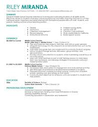 special education teacher resume objective examples customer special education teacher resume objective examples special education teacher resume sample special education teacher resume example