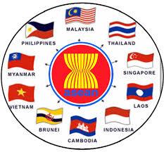 Image result for ASEAN LOGO