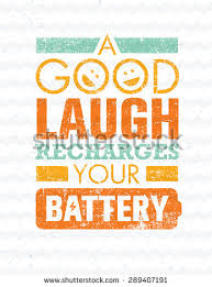 Recharge Stock Photos, Images, & Pictures | Shutterstock