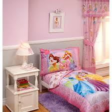 amscan disney 1st birthday princess room decorating kit disney princess nursery baby room ideas small e2