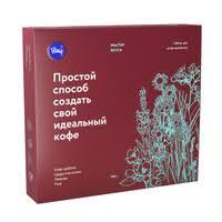 <b>Floris</b> — купить товары бренда <b>Floris</b> в интернет-магазине OZON.ru