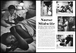 essay photography  wwwgxartorg photography essay examples horizontall cow eugene smiths landmark photo essay nurse midwife eugene oneill nurses and