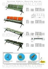 office settee office seating amp sofa settee bedroomfoxy office furniture chairs cape town
