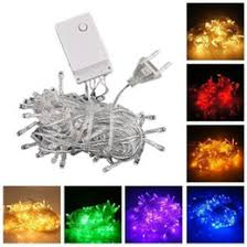 AC <b>LED Strings</b>   Holiday Lighting - DHgate.com