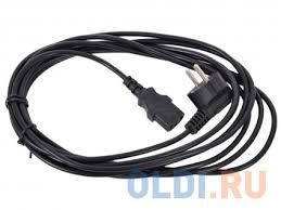 <b>Кабель</b> Cord Power <b>Gembird</b>/<b>Cablexpert PC</b>-<b>186</b>-<b>15</b> — купить по ...