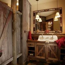 country themed reclaimed wood bathroom storage: bathroom tile designs bathroom designs for small bathrooms rustic
