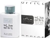 «<b>Brocard Emporium</b> Office White Shirt <b>Туалетная</b> вода (edt) 100мл ...