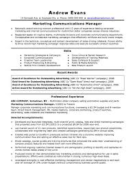 cover letter journalism example cipanewsletter cover letter sample journalist resume sample resume writer
