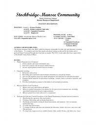 tutor resume sample resume sample sample cover letter for tutor job