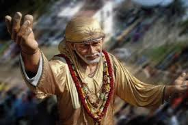 Image result for images of shirdi sai as fakir