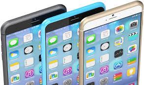 Bildergebnis für iphone 6s