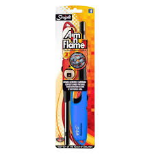 Image result for Utility Lighter