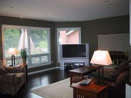 superior family room lamps best 5 family room decorating ideas amazing family room lighting ideas