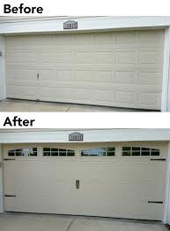 Thermacore Garage Door Overhead Door St Louis - Exterior garage door