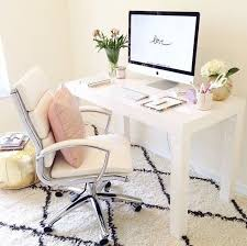 a calming office space is just what were looking for when we furnish our bedroommagnificent office chair performance quality