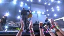 <b>Bruce Springsteen</b> - <b>We</b> Take Care Of Our Own - Grammy's 2012 ...