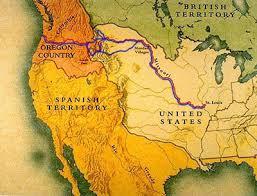 November 1805 - March 1806