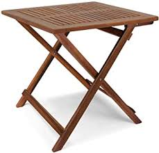 Outdoor Tables - Folding / Tables / Patio Furniture ... - Amazon.com