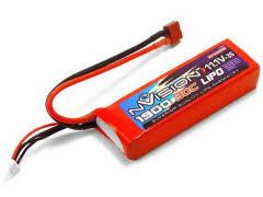 <b>Аккумуляторы</b> и зарядные устройства