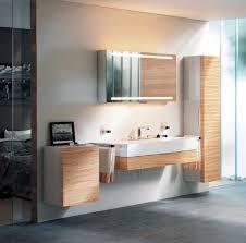 Мебель для ванной <b>тумбы</b> с <b>раковиной Keuco</b> купить в Москве ...