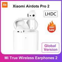 <b>Xiaomi</b> Earphones - Shop Cheap <b>Xiaomi</b> Earphones from China ...
