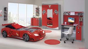 childrens bedroom furniture endearing design ideas of boys car bed wrought iron beds baffling with red bedroom endearing rod iron