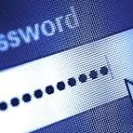 Widely Used Password Advice Turns Out to Be Wrong, NIST Says