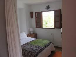 La Rana Furniture Bedroom Apartment Finca La Rana Verde Cortes De La Frontera Spain