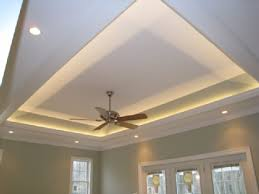 tray ceiling uplighting ceiling up lighting