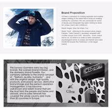 Online Shop ICEbear <b>2019 new women's fashion</b> brand parka ...
