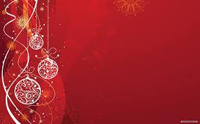 christmas holiday holiday collection christmas holidays