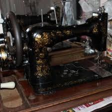 <b>Швейная машина Zimber</b> ZM-11171 – купить в Ставрополе, цена ...