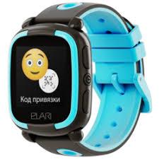 Умные <b>часы</b> для детей — купить на Яндекс.Маркете
