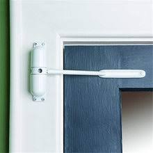 Best value <b>Door</b> Stopper Spring – Great deals on <b>Door</b> Stopper ...