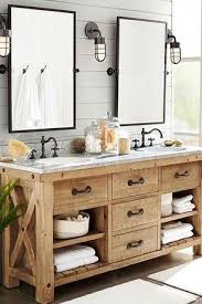 bathroom lighting ideas you would want to consider photos bathroom vanity