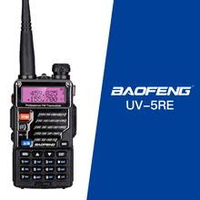 Buy band radio scanner and get free shipping on AliExpress.com
