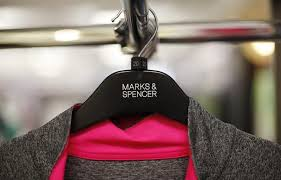 M&S to offer gift card to investors as alternative to dividend | Reuters