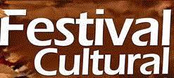 Resultado de imagem para dia da revoluçao cultural