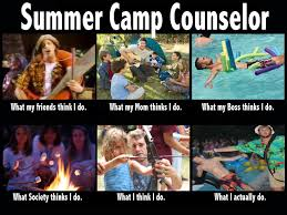 Summer Camps for Kids: Can I Sue For Injuries? via Relatably.com
