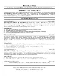 managerial resume cipanewsletter product manager sample resumes property manager resume sample