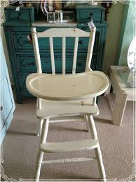 high chair pic 1 antique high chairs wooden