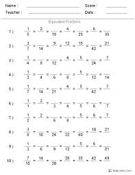 Adding Decimals Worksheet Ks2 - Word Problems Worksheets Have Fun ...Math Worksheet : Math Worksheets Ks2 Printable Educational Math Activities Adding Decimals Worksheet Ks2
