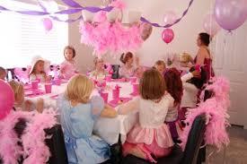 images fancy party ideas: fancy nancy birthday party ideas fancynancybirthdaypartyideas fancy nancy birthday party ideas