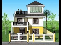 storey house plans and design builders  House plans for       storey house plans and design builders  House plans for