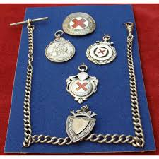 caledonian railway ambulance brigade group of awards to captain j caledonion railway ambulance brigade group of awards to captain j jamieson