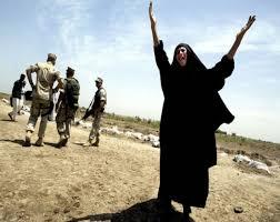 مرحلة الحرب القادمة ..أكبر من الجيش السوري , والجيش الحر !