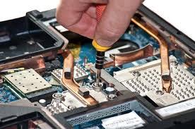 Ремонт компьютеров и ноутбуков Филёвский Парк, оперативная компьютерная помощь