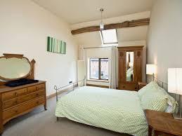 bedroom shed
