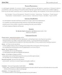 college grad resume examples and advice   resume makeover       new new grad resume